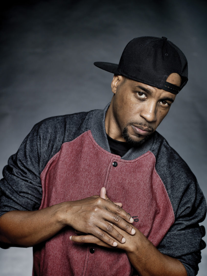 COLOR1MastaAce_originals_zoefotografie_1666