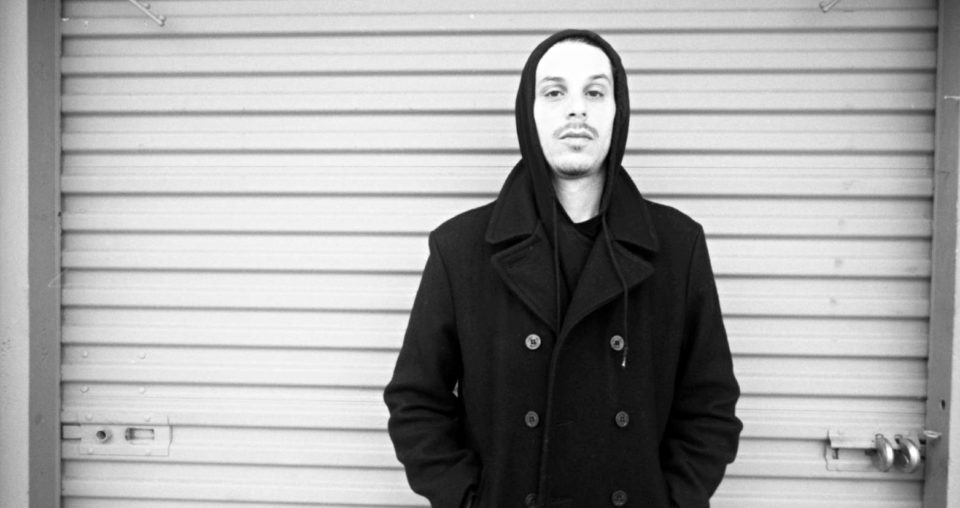 INTERVIEW: Evidence (Dilated Peoples)